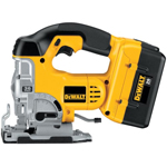 DeWalt Cordless Saw Parts DeWalt DC308K Parts