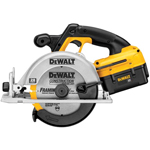 DeWalt Cordless Saw Parts DeWalt DC310K Parts