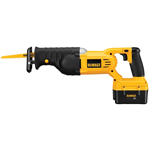 DeWalt Cordless Saw Parts DeWalt DC315K Parts