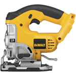DeWalt Cordless Saw Parts DeWalt DC330B Parts