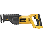 DeWalt Cordless Saw Parts DeWalt DC385B Parts