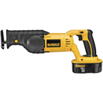 DeWalt Cordless Saw Parts DeWalt DC385K-Type-1 Parts