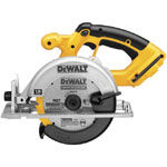 DeWalt Electric Saw Parts Dewalt DC390B-Type-2 Parts