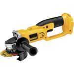 DeWalt Cordless Grinder Parts Dewalt DC411B-Type-2 Parts