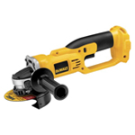 DeWalt Cordless Grinder Parts DeWalt DC411B Parts