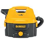 DeWalt Cordless Blower & Vacuum Parts DeWalt DC500 Parts