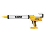 DeWalt Caulking & Grease Gun Parts DeWalt DC547B-Type-2 Parts