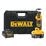 DeWalt Electric Saw Parts Dewalt DC550K-Type-1 Parts
