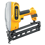 DeWalt Cordless Nailer & Stapler Parts Dewalt DC614KN-Type-1 Parts