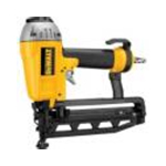 DeWalt Cordless Nailer & Stapler Parts Dewalt DC617KA-Type-1 Parts