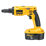 DeWalt Cordless Screwdriver Parts DeWalt DC668KA Parts