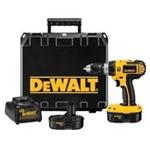 DeWalt Cordless Drill & Driver Parts DeWalt DC725VA Parts