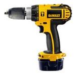 DeWalt Electric Drill & Driver Parts Dewalt DC745KA-B3-Type-1 Parts