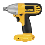 DeWalt Cordless Impact Wrench Parts DeWalt DC821B Parts