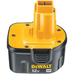DeWalt Battery and Charger Parts Dewalt DC9071 Parts