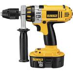 DeWalt Electric Drill & Driver Parts Dewalt DC925KA Parts