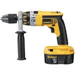 DeWalt Cordless Hammer Drill Parts Dewalt DC926KA Parts