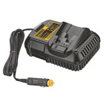 DeWalt Battery and Charger Parts Dewalt DCB119-Type-1 Parts