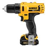 DeWalt Cordless Drill & Driver Parts DeWalt DCD710S2 Parts