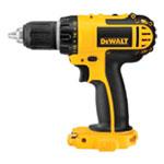 DeWalt Cordless Drill & Driver Parts DeWalt DCD760B Parts