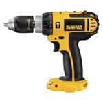 DeWalt Cordless Hammer Drill Parts DeWalt DCD775B Parts