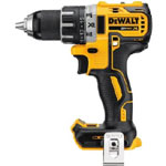DeWalt Cordless Drill & Driver Parts Dewalt DCD791B-Type-1 Parts