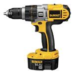 DeWalt Cordless Drill & Driver Parts DeWalt DCD920KX Parts