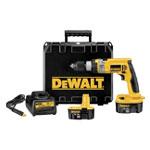 DeWalt Cordless Hammer Drill Parts DeWalt DCD939VX Parts