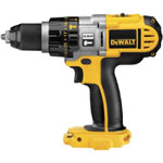 DeWalt Cordless Hammer Drill Parts Dewalt DCD950B-Type-3 Parts