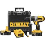 DeWalt Electric Drill & Driver Parts Dewalt DCD950VX-Type-1 Parts