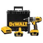 DeWalt Cordless Hammer Drill Parts DeWalt DCD960KL Parts