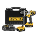DeWalt Cordless Drill & Driver Parts Dewalt DCD980M2-Type-2 Parts