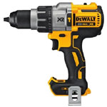 DeWalt Cordless Drill & Driver Parts Dewalt DCD996B-Type-1 Parts