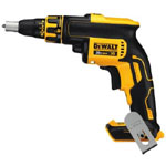 DeWalt Cordless Screwdriver Parts Dewalt DCF620B-Type-1 Parts