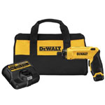 DeWalt Cordless Screwdriver Parts Dewalt DCF680N1-Type-1 Parts