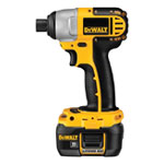 DeWalt Cordless Impact Wrench Parts DeWalt DCF826KL Parts