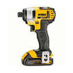 DeWalt Cordless Drill & Driver Parts Dewalt DCF885B-B3-Type-2 Parts