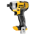 DeWalt Cordless Drill & Driver Parts Dewalt DCF885B-Type-1 Parts