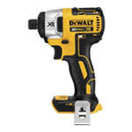 DeWalt Cordless Drill & Driver Parts Dewalt DCF886M2-Type-1 Parts