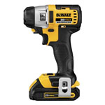 DeWalt Cordless Impact Wrench Parts Dewalt DCF895C2-Type-1 Parts