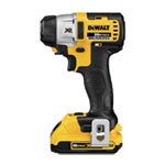 DeWalt Cordless Drill & Driver Parts Dewalt DCF895D2-Type-1 Parts
