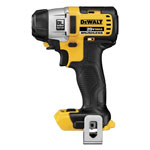 DeWalt Cordless Impact Wrench Parts Dewalt DCF895L2-Type-1 Parts