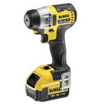 DeWalt Cordless Impact Wrench Parts Dewalt DCF895M2-Type-2 Parts