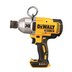 DeWalt Cordless Impact Wrench Parts Dewalt DCF898B-Type-1 Parts