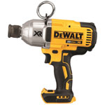 DeWalt Cordless Impact Wrench Parts Dewalt DCF898P2-Type-1 Parts