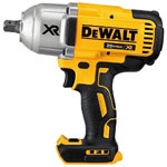DeWalt Cordless Impact Wrench Parts Dewalt DCF899B-Type-1 Parts