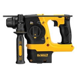 DeWalt Cordless Hammer Drill Parts Dewalt DCH213B-Type-1 Parts