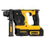 DeWalt Cordless Hammer Drill Parts Dewalt DCH213L2-Type-1 Parts