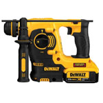 DeWalt Cordless Hammer Drill Parts Dewalt DCH253M2-Type-1 Parts