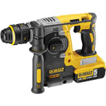 DeWalt Cordless Hammer Drill Parts Dewalt DCH273B-Type-1 Parts